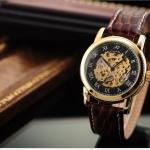 นาฬิกาข้อมือผู้ชาย automatic Kronen&Söhne KS032