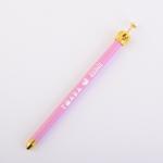 ปากกาหัวมงกุฏ T-ARA
