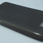เคส TPU สำหรับ Lenovo A880 สีดำ