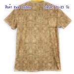 Pre Order เสื้อยืดแฟชั่นแนวๆ 3D แฟชั่น รหัส D224