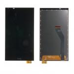 เปลี่ยนหน้าจอ HTC Desire 820 หน้าจอแตก ทัสกรีนกดไม่ได้