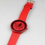นาฬิกาข้อมือ boyfriend