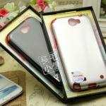 เคส Note 2 Case Samsung Galaxy Note 2 II N7100 เคส 2 ชั้นด้านนอกเคลือบผิวเหมือนโลหะด้านกันลื่นสวยๆ ด้านในเป็นซิลิโคนนิ่มๆ ป้องกันตัวเครื่องเป็นรอย ตัดสีกันสวยๆ แนวๆ เท่ๆ ดูดีสุดๆ metal silicone back cover protective