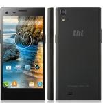 สมาร์ตโฟน THL T11 MTK6592W สีดำ Octa Core SmartPhone 5 inch 2GB 16GB