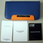 Kalaideng Case Galaxy S3