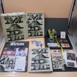 ชุดโฟโต้บุค โปสการ์ด #Bigbang Photo Album (ครบชุด)