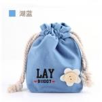 กระเป๋าเชือก EXO LAY