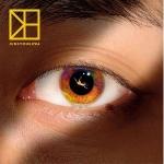 CNBLUE : Jung Yong Hwa Album Vol.1 Special Ver.