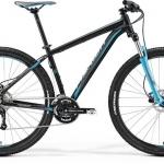 จักรยานเสือภูเขา MERIDA Big Seven 70 ,30สปีด SRAM, 2017