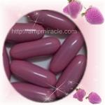 Gluta Strawberry pink perfect 12000 mg.กลูต้า สตอเบอรี่ พิ้งค์ เพอร์เฟค ขาวเพอร์เฟค