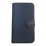 Xiaomi Mi 4i / 4C Leather Cover Case