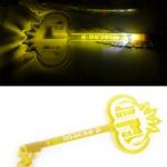 Lightstick แท่งไฟ BIGBANG GD
