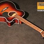 Sigma Guitars OMRC-1STE-SB