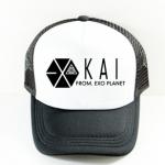 หมวก KAI EXO