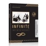 โฟโต้บุค INFINITE 2015 ( Limited Edition )