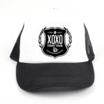 หมวก EXO XOXO