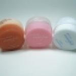 เซ็ต Etude Moistfull Cream Skin Care Kit