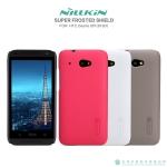 Case HTC Desire 601 >> Nillkin Super Frosted Shield