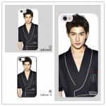 เคส iPhone 4/4s/5/5s Yang Yang