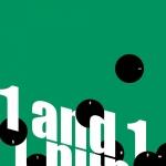 (SHINee) - 1 and 1 (Vol.5 Repackage) [2CD] + โปสเตอร์