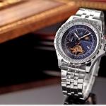 นาฬิกาข้อมือผู้ชาย automatic Kronen&Söhne KS072
