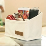 Colorful Storing Box