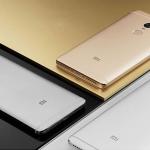 Xiaomi Redmi Note4(3+64 )GB แถมเคส ฟิมกระจก