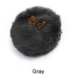 Furming Mini Pouch