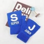 ถุงมือ SJ (2)