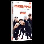 โปสการ์ด BIGBANG