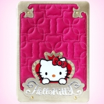 เคส ipad air HELLO KITTY 40th anniversary limited edition