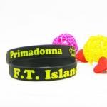 ริสแบนด์ Ftisland/