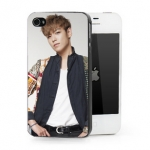 Case iPhone4/4S TOP (14)
