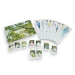 [NATURE REPUBLIC] EXO - Catalogue + Standing Dolls Set + Photocard Set