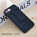 เคส iPhone 7 Plus (5.5 นิ้ว) ซิลิโคน soft case ลายแปลกไม่ซ้ำใครสุดเท่ ราคาถูก