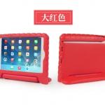 เคส iPad Air 1 ซิลิโคน TPU ใช้งานได้ตามความเหมาะสมหลากหลายแบบ ราคาถูก