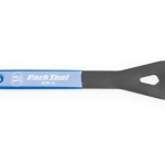 SCW-13 Park Tool SCW-13 Cone Wrench (13mm)