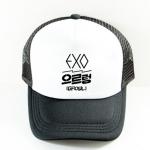 หมวกEXO-K GROWL