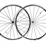 ชุดล้อเสือหมอบ DT Swiss R23 Spline Alloy Road Wheelset (2033/34) 2018