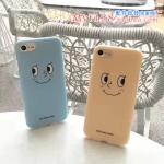 เคส iPhone 7 (4.7 นิ้ว) พลาสติก TPU สกรีนลายน่ารักๆ ราคาถูก