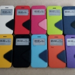 Case iPhone 6s / iPhone 6 ยี่ห้อ Roar