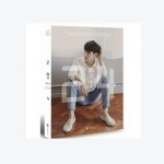 EXO: Lay - Autobiography Photobook