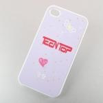 เคส iPhone TEEN TOP