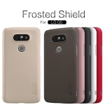 Case LG G5 / G5 SE ยี่ห้อ Nillkin รุ่น Super Frosted