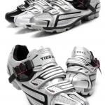 รองเท้าปั่นจักรยานเสือภูเขา TIEBAO ,TB15-B1268