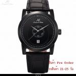 นาฬิกาข้อมือผู้ชาย automatic Kronen&Söhne KS327-KS331