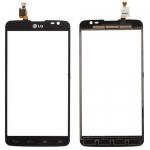 เปลี่ยนทัสกรีน LG Optimus G Pro E980 E985 E988 กระหน้าจอแตก ทัสกรีนกดไม่ได้