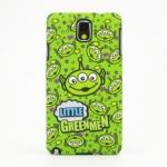 เคสซัมซุงโน๊ต3 Case Samsung Galaxy note 3 เคสลายการ์ตูนน่ารักๆ Alien Toy story Vivienne Westwood Hello Kitty Hysteric Glamour mini B.Duck เคสมือถือราคาถูกขายปลีกขายส่ง