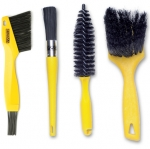 Pro Brush Kit by PETRO'S