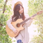 Apink : Jung Eun Ji - Mini Album Vol.1 [Dream]